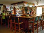 Bar/Pub area